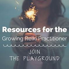 http://learn-reiki.digimkts.com OMG Now I GET IT I am ready to  reiki healing youtube ! I checking out  !! Is it really that easy to do?