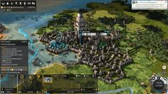 Steam Community :: Gids :: City and District Leveling Guide Savannah Chat, Cities, Map, Fantasy, Space, Google Search, Floor Space, Imagination, City