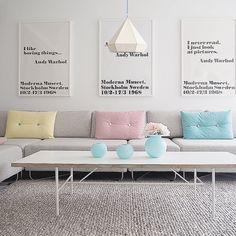 Beautiful & minimal Arli Design Lights founded by Adam Ratulovsky @arli_lights Now available in their store. #light #lightbulb #minimal #modern #beautiful #slovakia #madeinslovakia #design #living #homeinspiration #homesweethome #interior #interiordesign #lamp #mindsparklemag