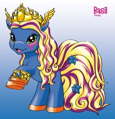 Filly, Princess Peach, Princess Zelda, Shimmer N Shine, My Little Pony, Animation, Ponies, Kids, Fictional Characters