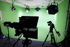 digital art studios | oc digital studio is an orange county based production studio ...