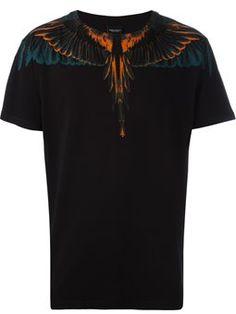 'Cerro Blanco' T-shirt