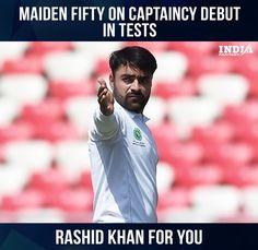 #chrisgayle #yuvrajsingh #t20canada #globalt20 #bowler #t20 #cricket #cricketlovers#cricketfans #cricketmemes #teamindia #captain #viratkohli #t20cricket #Indian #indiancricketteam #dhoni #won #serieswinner #trending #windies #india #cricketer #fans #captaincool #worldcup2019 T20 Cricket, Cricket News, Yuvraj Singh, Virat Kohli, Fans, Army, Indian, Memes, Gi Joe