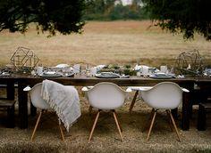 Jenna Henderson, Photographer: Nashville Wedding Photographer - Intimate Winter Wedding Inspirtaion at Carnton Plantation