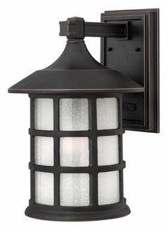 Hinkley Lighting - Freeport 1805OP