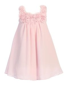 Taylor Flower Girl, Pageant or Party Dress in Chiffon in 7 Colors Dress Color: Pink Kids Sizes: Size 2 Greatlookz,http://www.amazon.com/dp/B008BLN4ZI/ref=cm_sw_r_pi_dp_K5ARrb0HFCP0JJVM