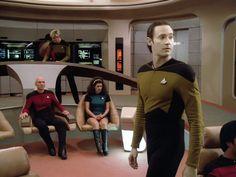 Star Trek Data, Data Protection, Sci Fi, Waterworks, Stars, Film, Celebrities, Tv, Boots