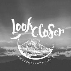 Vedi questo progetto @Behance: \u201cLook Closer\u201d https://www.behance.net/gallery/48440781/Look-Closer