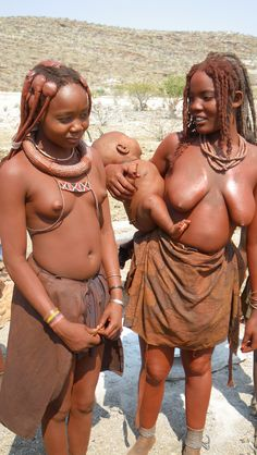Fluidr / Search for photos and videos matching 'himba' sorted by relevance