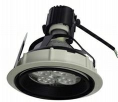 Led Decorative Lights, Luminous Intensity, Color Rendering Index, Color Temperature, Downlights, Light Decorations, Save Energy, 3 Years, Track Lighting