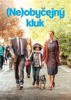Watch Free Wonder : Full Length Movie The Story Of August Pullman – A Boy With Facial Differences – Who Enters Fifth Grade,. Pikachu, Pokemon, Detective, Ali Liebert, School Photographer, Doctor Sleep, Underwater City, Ties That Bind, Musica