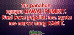 Best Banat sa mga Kabit | Patama Quotes Patama Quotes, Tagalog Quotes, Mobile Legend Wallpaper, Romania, Projects To Try, My Love