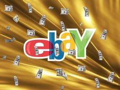 Tutorial 1 Search Engine Keywords for Ebay Store, Ebay Listings, Ebay Title - YouTube