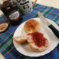 #daily#breakfast#yummy#mackays#instabread#instafood#foodstargram#korea#photooftheday