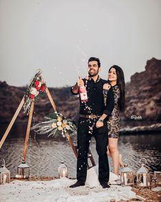 (C) Dipakstudios | (C) Kapilkapoor | (C) Kadambarimanocha | Pre wedding shoot ideas | Wedding photography #preweddingshootideas #prewedding #couplegoals #coupleposing #fun #romantic Photography Couples, Indian Wedding Photography, Pre Wedding Shoot Ideas, Young Couples, Couple Posing, Couple Goals, Dream Wedding, Romantic, Fun