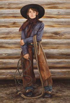 1000 images about quotcowboy artists of americaquot on
