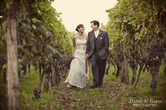 mcmenamins-edgefield-vineyard-wedding-davidbarssphotographer