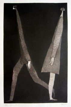 Aoki Tetsuo Illustration