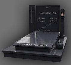 Tombstone Designs, Cemetery Headstones, Memorial Stones, Metal Working, Flower Arrangements, Nostalgia, Woodcarving, Originals, Photography