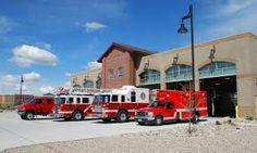 11 fire department