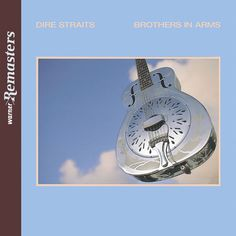 Money For Nothing by Dire Straits Sting