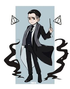 Fantastic Beasts Fanart, Fantastic Beasts And Where, Harry Potter Puns, Harry Potter World, Harr Potter, Best New Movies, Yer A Wizard Harry, Complicated Relationship, Mischief Managed