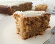 This Thermomix Banana and Pineapple Cake is super simple to make and there is a good chance you will have everything you need to make it in your pantry – winning! I've been making this Banana and Pineapple Cake for years, so it made sense to convert it to make in my Thermomix! This cake...Read More »