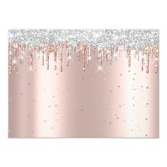 Shop Luxury Lashes Rose Silver Makeup Certificate Gift Invitation created by luxury_luxury. Pink Glitter Background, Glitter Wall Art, Silver Makeup, Apple Logo Wallpaper Iphone, Rose Gold Wallpaper, Canvas Designs, Silver Roses, Christmas Wallpaper, Diy Painting