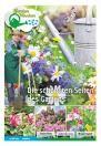 Gartenwoche Ausgabe 3