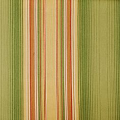 Pattern #15283 - 320 | Wainwright Collection | Duralee Fabric by Duralee