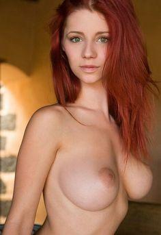 erotic-redhead-women-nude-malaysian-nude