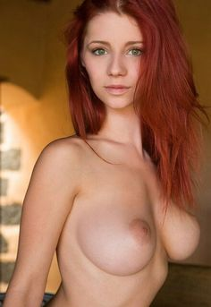 1000+ images about Sexy Redhead on Pinterest | Redheads, Red heads ...