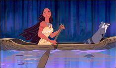Disney Playlist, Disney Songs, Disney Fun, Disney Movies, Disney Pixar, Walt Disney, Disney Characters, Zodiac Characters, Disney Princesses