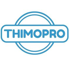 Visit www.thimopro.com for Online Marketing Tips and Training  #thimopro…