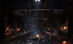 witcher art - Google Search