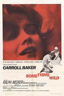 Something Wild (1961 film)