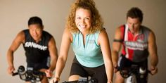 Set SMART #Goals for #Success - #Spinning® #IndoorCycling #Exercise #Fitness