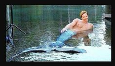 MermaidBatch --- I don't even know what this is but I can't stop laughing.