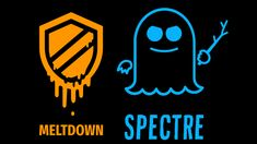 The next generation of Intel processors will have protection against the vulnerabilities Meltdown and Spectre V2