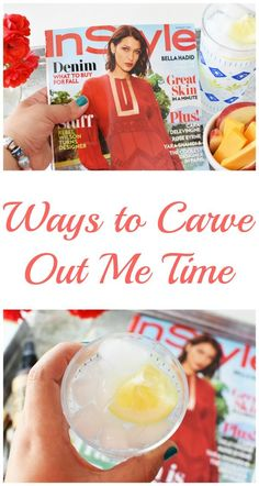 Check out these easy ways to carve out some #SummerMeTime with help from Abertson's stores! #ad