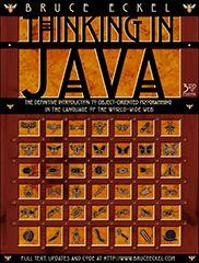 free-programming-books-java