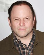 Jason Alexander offers the greatest apology in history for 'gay cricket' joke. Thanks for being a man of integrity, Jason!