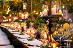 Italian Welcome Party - a wonderful party before your destination wedding Getting Married in Italy – Infinity Weddings