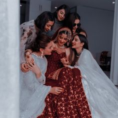 Pakistani Bridal, Pakistani Dresses, Cute Texts For Him, Pakistani Actress, Bridal Fashion, Bridal Style, 10 Years, Bridal Dresses, Desi