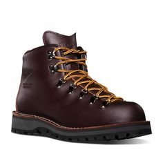 496b0bf4be5 25 Best Boots images in 2018 | Boots, Shoes, Hiking Boots