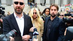 Kesha: I 'Got Offered My Freedom' to Rescind Dr. Luke Rape Claims #headphones #music #headphones