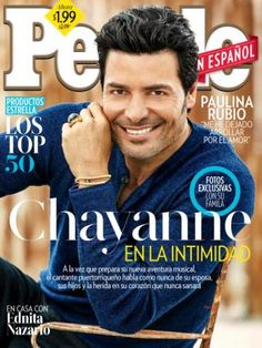 Get your digital copy of People en Español Magazine - Marzo 2017 issue on Magzter and enjoy reading it on iPad, iPhone, Android devices and the web.