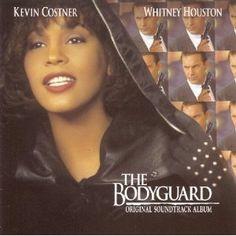 The Bodyguard: Original Soundtrack Album (Audio CD)  http://www.picter.org/?p=B000002VMD