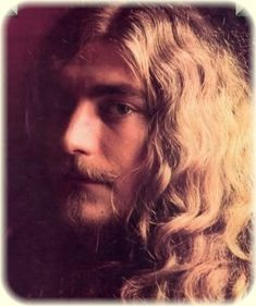 Led Zeppelin - Page 85 - The Border: An Eagles Message Board