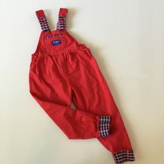 Vintage Red Osh Kosh Overall Pants for Toddler Girl for sale here https://www.etsy.com/listing/478721715/vintage-red-osh-kosh-cotton-overall?ref=shop_home_active_6 #vintage #babyvintageclothes #vintagebabyclothes #baby #babyclothesforsale #vintagebaby #vintagestyle #vintagebabystyle #babystyle #babyclothes #estyshop #estyvintage #etsyvintageshop